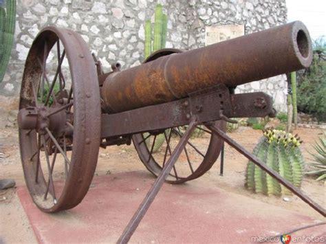 imagenes de la revolucion mexicana en sinaloa ca 241 243 n utilizado durante la revoluci 243 n mexicana el fuerte