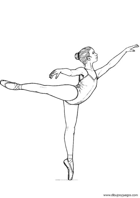 bailarinas para imprimir im 225 genes de bailarinas de ballet para imprimir imagui