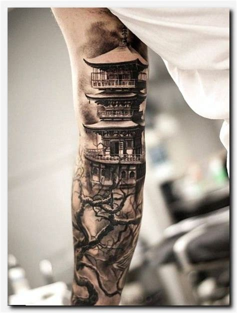 tattoo prices sweden tattooprices tattoo wing tattoo sleeve celtic tattoo