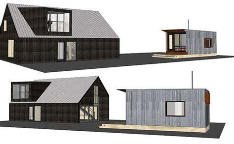 Minneapolis Home Design Show Minneapolis Home And Garden Show Home Design