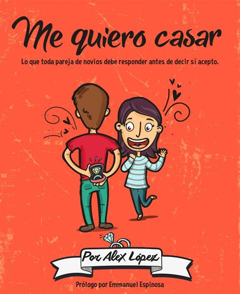 libro no and me by descargue gratis el libro mequierocasar del pastor alex l 243 pez