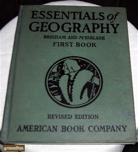 horses revised edition books essentials of geography book revised edition by