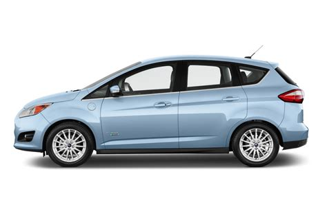 ford  max energi reviews research  max energi prices specs motortrend