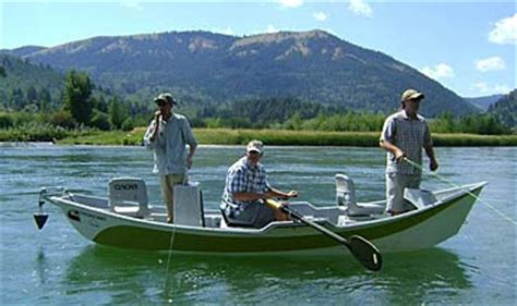 mountain drift boat mountain driftboat clackacraft drift boat drift boats