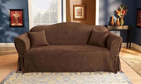 Kmart Sectional Sofa Sofa Kmart Kmart Sofa Covers With Cushion Ideas Interior Thesofa