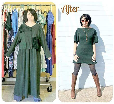reciclar reusar repoblar html rincondelvago apexwallpapers com reciclar ropa vieja apexwallpapers com