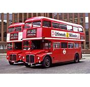 London Buses  Route 253jpg Wikimedia Commons