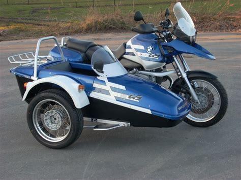 Motorradreifen Bmw R 1150 Gs by Dreiradler Thema Anzeigen Motorradreifen Auf Pkw
