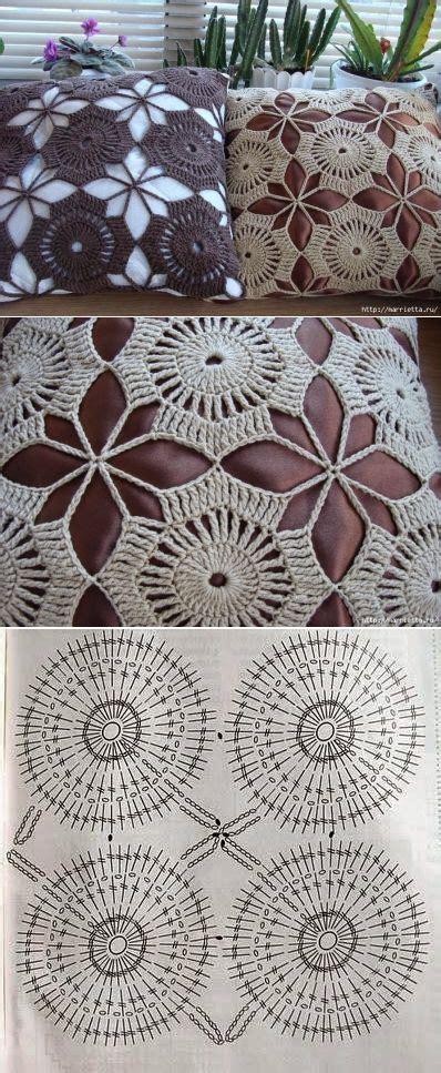 500 motifs pattern stitches techniques 1770 best crochet 5 crochet stitches techniques motifs