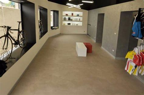 pavimenti in microcemento microcemento pavimenti e rivestimenti