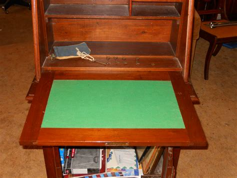 writing desk for sale antique writing desk for sale antiques com classifieds