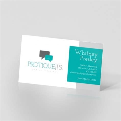 sided business card template photoshop design your own sided business cards choice image
