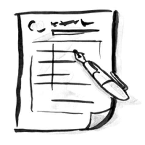 Home Sketch neuental online formulare