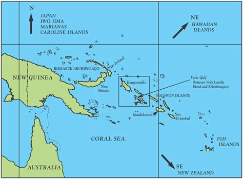 Midway On World Map by Battle Of Midway Island Map Quotes