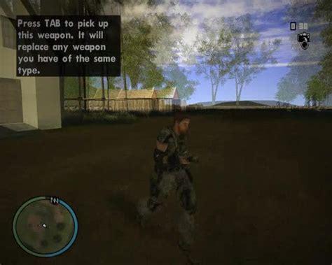 cách mod game trên ios myths mod 5 video california megamod for grand theft