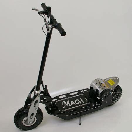 Gebrauchte E Roller Kaufen by Gebrauchte Scooter