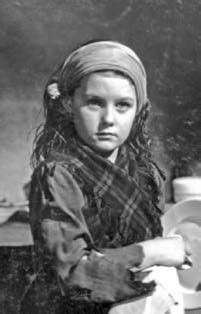 1935 – Les Miserables – Academy Award Best Picture Winners