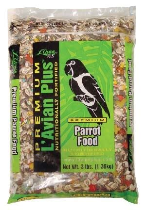 avian l for birds l avian plus parrot southern agriculture