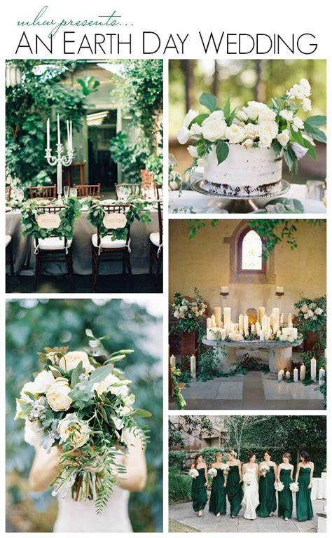 17  best ideas about Emerald Wedding Theme on Pinterest