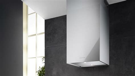 Under Cabinet Lights Kitchen by Airone Kitchen Hoods Modern Range Hoods And Vents By