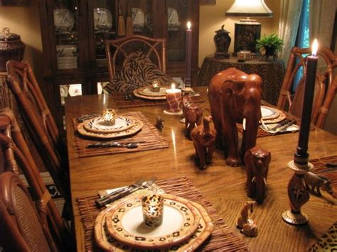Dining Room Curtains South Africa 103 Best Images About Africa Inspired Home Interior