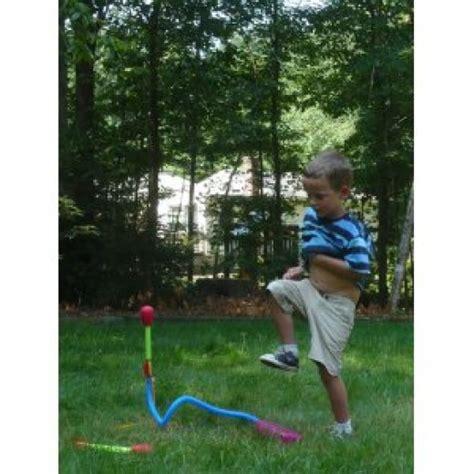 cool backyard toys cool backyard toys
