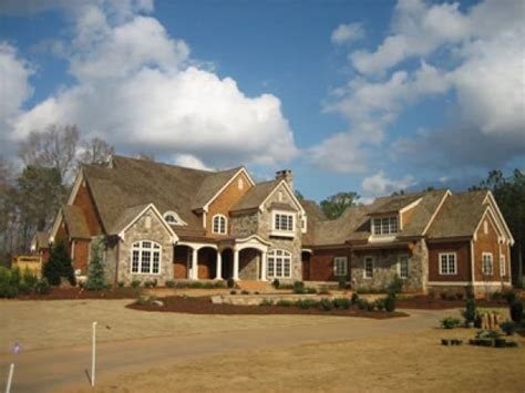 stone and cedar house plans 100 best images about homes homes homes on pinterest house plans southern living