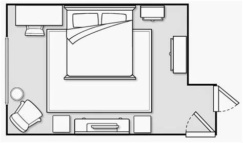 master bathroom and closet floor plans