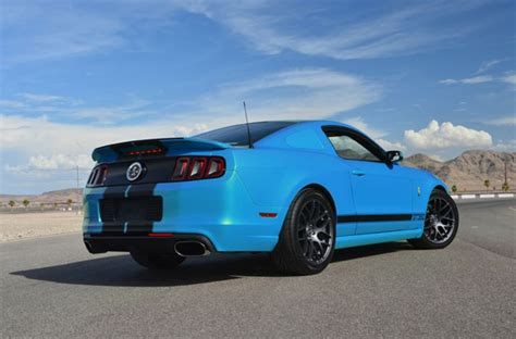 2013 mustang shelby 2013 shelby mustang gt350
