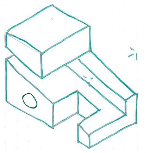 sample midterm problems engineering graphics  design