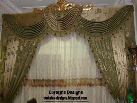 luxury orange curtains drapes and window treatments luxury drapes curtain design curtains window