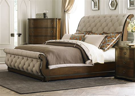 the bedroom superstore new at furniture world superstore in richmond the