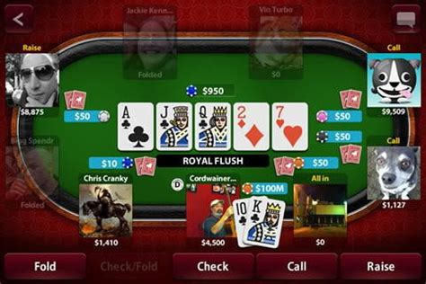 zynga  launch real money  poker  early  digital trends