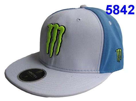 cool hats from china cool hats wholesalers suppliers