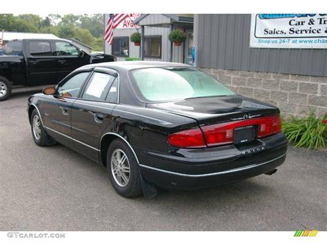 buick regal ls 1999 buick regal ls models picture