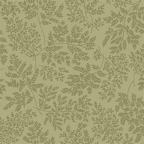 Patchwork Fabrics Uk - concord sherwood forest 1501 green patchwork fabrics