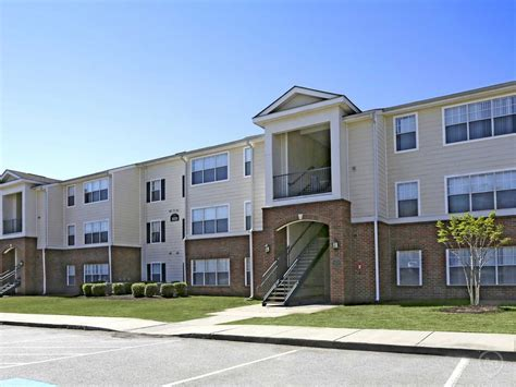 rooms for rent augusta ga woodlake club apartments augusta ga 30909 apartments for rent