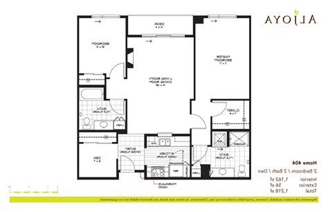 two bedroom home two bedroom 2 bath house plans home mansion