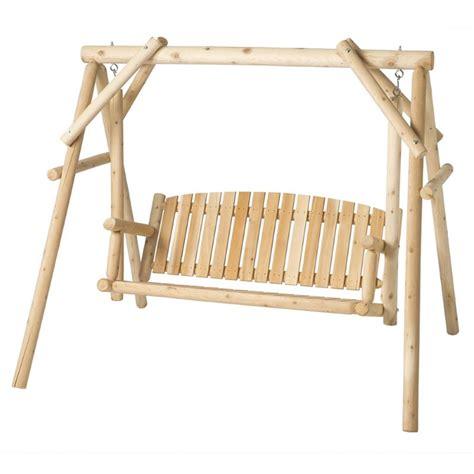 ekornes swing table ekornes swing table factory brand outlets
