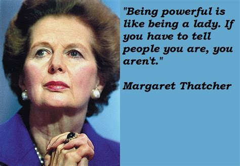 margaret thatcher quote the lonely libertarian rip margaret thatcher the iron lady