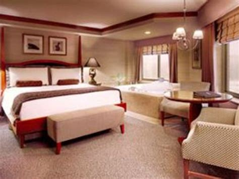 Ameristar Hotel Rooms by Ameristar Casino Hotel Council Bluffs Reviews Council