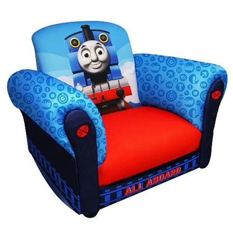 the tank engine chair argos the tank engine rocker www toysrus swing