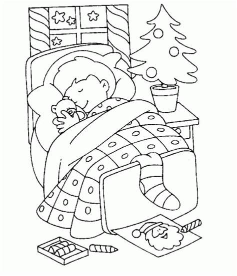 imagenes que representen good morning dibujo para colorear ni 241 o en nochebuena