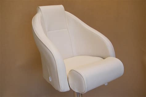 boat upholstery uk suppliers of quality boat helm seats and boat bench helm seats