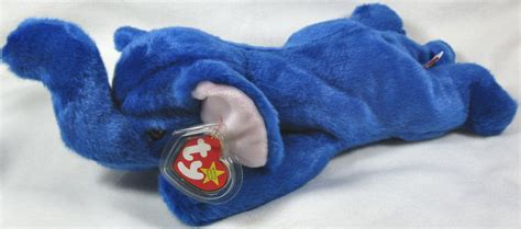 most wanted ty beanie babies top 10 most wanted beanie babies ebay