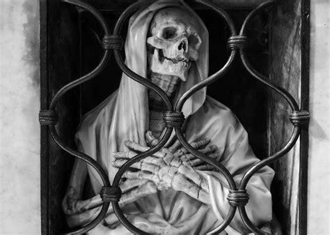 santa maria del popolo 1