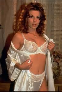 17 best images about lingerie catoloques satin lingerie