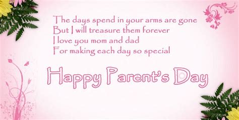 Wedding Anniversary Prayer Quote by Happy Anniversary Quotes For Parents Quotesgram