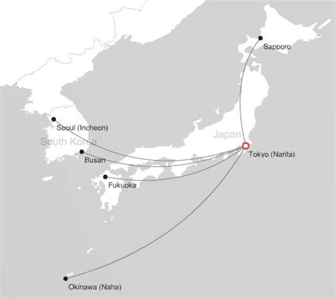 airasia near me review of air asia japan flight from chitose to nagoya in