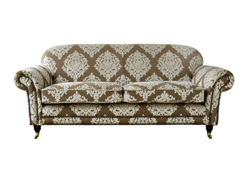 rochester upholstery designer fabric sofa the rochester from fabric sofas